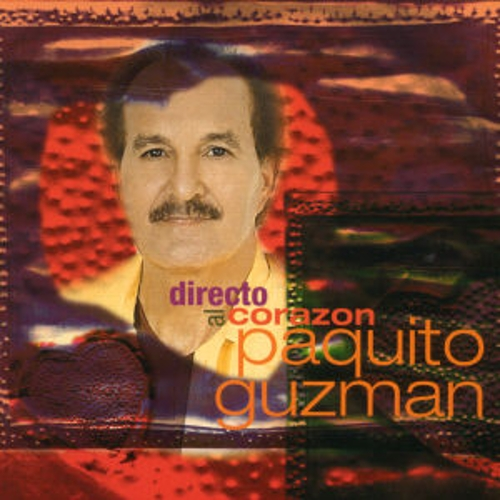 Play & Download Direct Al Corazon by Paquito Guzman | Napster
