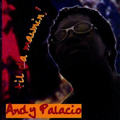 Til Dawn Mawnin by Andy Palacio