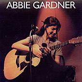 Play & Download Abbie Gardner Ep by Abbie Gardner | Napster
