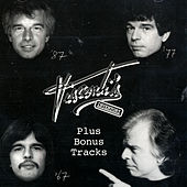 Visconti's Inventory (Plus Bonus Tracks) by Tony Visconti