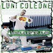 Play & Download Lunicoleone.com by Various Artists | Napster