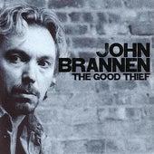 The Good Thief by John Brannen