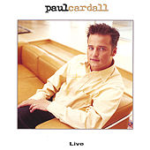Live by Paul Cardall