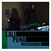 Play & Download Micronomic by Lali Puna | Napster