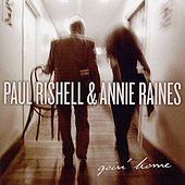 Play & Download Goin' Home by Paul Rishell | Napster