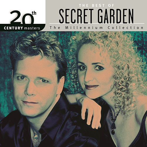 Play & Download 20th Century Masters: The Millennium... by Secret Garden | Napster