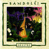 Play & Download Bandole by Shastro | Napster