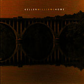 Home by Keller Williams