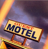 Play & Download Guest Motel by Moses Guest | Napster