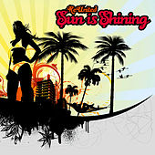 Play & Download Sun Is Shining by Reunited | Napster