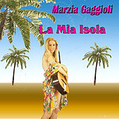 La Mia Isola by Marzia Gaggioli