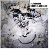 Play & Download B-Seiten und Raritäten by Blumentopf | Napster