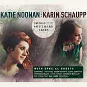 Songs of the Southern Skies by Katie Noonan
