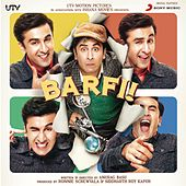 Play & Download Barfi! by Pritam | Napster