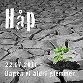 Play & Download Håp by Various Artists | Napster