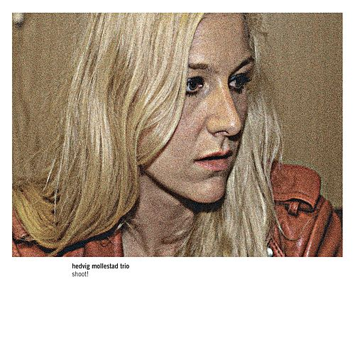 Play & Download Shoot! by Hedvig Mollestad Trio | Napster