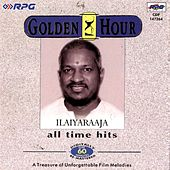 Play & Download G. H. - Iliya Raja All Time Hits by Various Artists | Napster