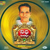 Play & Download Nidhi - Pendyala Vol - 3 by Various Artists | Napster