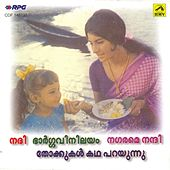 Play & Download Nadhi Bhargavi Nilayam by Various Artists | Napster