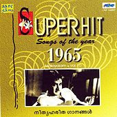 Play & Download Superhit Songs Of The Year 1965 Vol - 10 by Various Artists | Napster