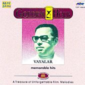 Play & Download Golden Hour - Vayalar 29 by Various Artists | Napster