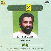 Play & Download Love Duits K. J. Yesudas by Various Artists | Napster