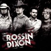 Crossin Dixon by Crossin Dixon