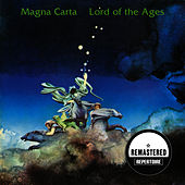 Lord Of The Ages (Remastered) by Magna Carta