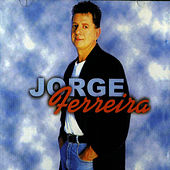 Play & Download Fronteiras de Saudade by Jorge Ferreira | Napster