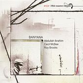 Play & Download Ibrahim, Abdullah: Banyana by Abdullah Ibrahim | Napster