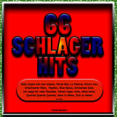 Play & Download 66 Schlager Hits by The Schlagerflowers | Napster