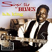 Singin' The Blues by B.B. King