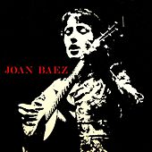 Play & Download Joan Baez by Joan Baez | Napster