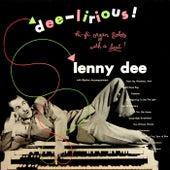 Dee-lirious by Lenny Dee