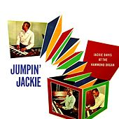 Play & Download Jumpin' Jackie by Jackie Davis | Napster
