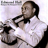 Play & Download Rumpus On Rampart Street by Edmond Hall | Napster
