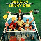 Play & Download Dee-Day! by Lenny Dee | Napster