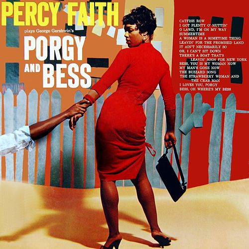 Play & Download Porgy And Bess by Percy Faith | Napster