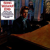 Play & Download Song Without End by Original Soundtrack | Napster