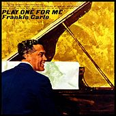 Play & Download Play One For Me by Frankie Carle | Napster