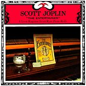 The Entertainer von Scott Joplin