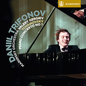 Play & Download Tchaikovsky: Piano Concerto No. 1 by Daniil Trifonov | Napster