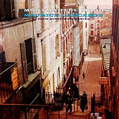 Play & Download Montmartre Moods by Maurice Larcange | Napster