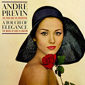 Play & Download A Touch Of Elegance by Andre Previn (2) | Napster