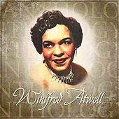 Anthology: Winifred Atwell by Winifred Atwell