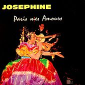 Play & Download Paris Mes Amour by Josephine Baker | Napster
