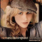 Play & Download NapsterLive - August 4, 2005 by Natasha Bedingfield | Napster