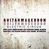 Play & Download Electric Circus by Various Artists | Napster