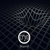 Beyond by Cryo