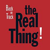 Back on Track by The Real Thing